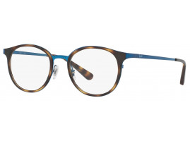 Ray-Ban RB6372M 2924 50