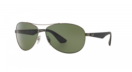 f90d996eb5 Ray-Ban RB3526 029 9A 63 - Ray-Ban