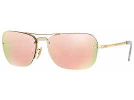 Ray-Ban RB3541 001/2Y 61