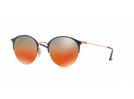 Ray-Ban RB3578 9036/A8 50