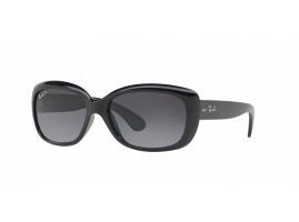 Ray-Ban JACKIE OHH! RB4101 601/T3 58