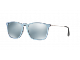 Ray-Ban CHRIS RB4187 631930 54