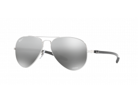 Ray-Ban RB8317CH 003/5J 58