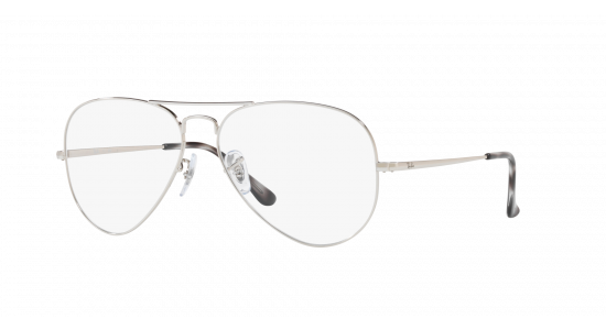 9f73cfa1af9a Ray-Ban RB6489 2501 58 - Ray-Ban