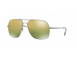 Ray-Ban RB3587CH 029/6O 61