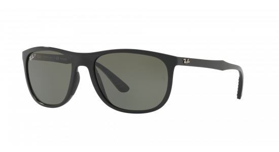 Ray-Ban RB4291 601/9A 58