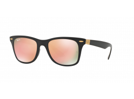 Ray-Ban WAYFARER LITEFORCE RB4195 601S/2Y 52