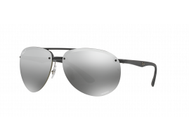 Ray-Ban RB4293CH 601S/5J 64