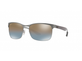 Ray-Ban RB8319CH 9075/J0 60