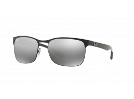 Ray-Ban RB8319CH 186/5J 60