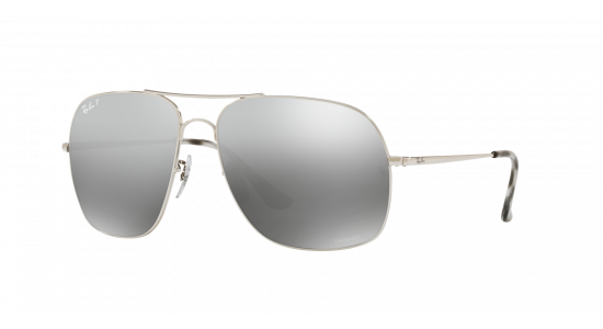 Ray-Ban RB3587CH 003/5J 61