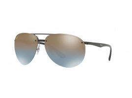 Ray-Ban RB4293CH 876/J0 64
