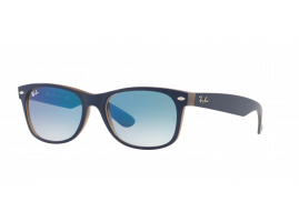 Ray-Ban NEW WAYFARER RB2132 63083F 55