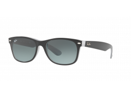 Ray-Ban NEW WAYFARER RB2132 630971 55