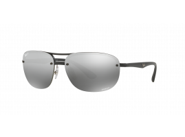 Ray-Ban RB4275CH 601S5J 63