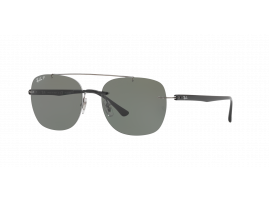 Ray-Ban RB4280 601/9A 55