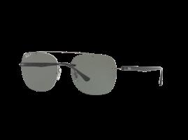 Okulary przeciwsłoneczne Ray-Ban RB4280 601/9A 55