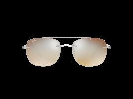 Okulary przeciwsłoneczne Ray-Ban RB4280 6290B8 55