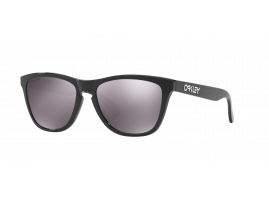 Oakley FROGSKINS OO9013-C4 55