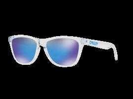 Okulary Przeciwsłoneczne FROGSKINS OO9013-D0 55 Oakley