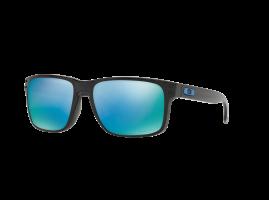 Okulary Przeciwsłoneczne HOLBROOK OO9102-C1 55 Oakley