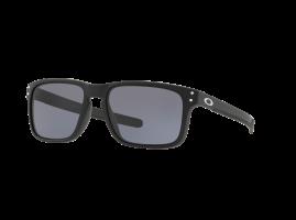 Okulary Przeciwsłoneczne HOLBROOK MIX OO9384-01 57 Oakley
