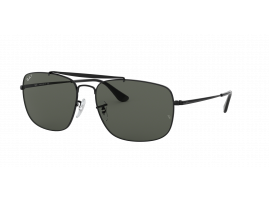 Ray-Ban THE COLONEL RB3560 002/58 61