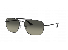 Ray-Ban THE COLONEL RB3560 002/71 61