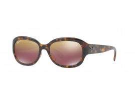 Ray-Ban RB4282CH 710/6B 55