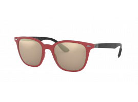 Ray-Ban RB4297 63455A 51