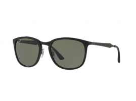 Ray-Ban RB4299 601/9A 56