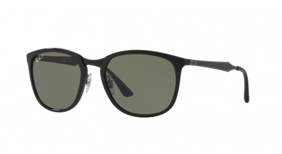 Ray-Ban RB4299 601/9A