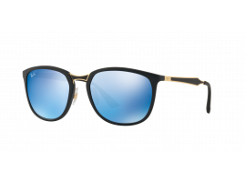 Ray-Ban RB4299 601S55 56