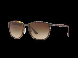 okulary przeciwsłoneczne ray ban damskie najtaniej