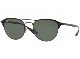 Ray-Ban RB3596 186/9A