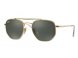 Ray-Ban THE MARSHAL RB3648 001