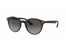 Ray-Ban RB4296 601S11 50