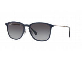 Ray-Ban RB8353 6353T3 56