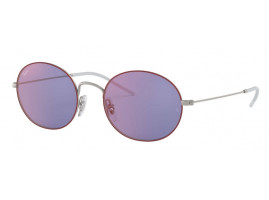 Ray-Ban BEAT RB3594 9112D1 53