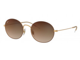 Ray-Ban BEAT RB3594 9115S0 53