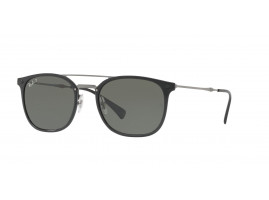 Ray-Ban RB4286 601/9A 55