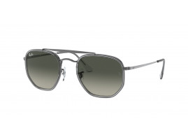 Ray-Ban THE MARSHAL II RB3648M 004/71