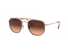 Ray-Ban THE MARSHAL II RB3648M 9069A5