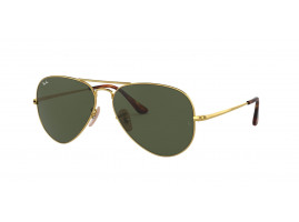 Ray-Ban AVIATOR METAL II RB3689 914731