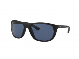 Ray-Ban RB4307 601-S/80