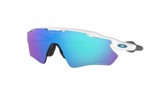 Okulary przeciwsłoneczne RADAR EV PATH OO9208-73 55 Oakley