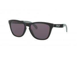 Okulary Przeciwsłoneczne FROGSKINS OO9428-01 55 Oakley