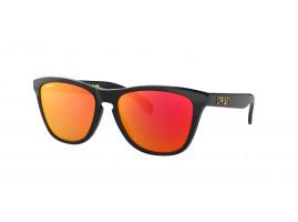 Okulary Przeciwsłoneczne FROGSKINS OO9013-E6 55 Oakley