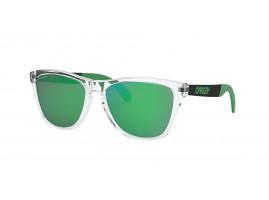 Okulary Przeciwsłoneczne FROGSKINS OO9428-04 55 Oakley