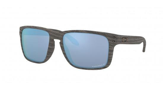 Okulary przeciwsłoneczne HOLBROOK XL OO9417-19 59 Oakley